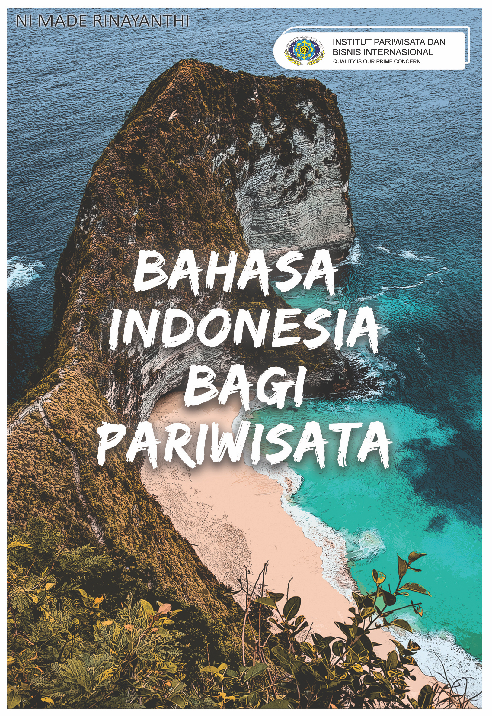 Bahasa Indonesia_SMT2_20202
