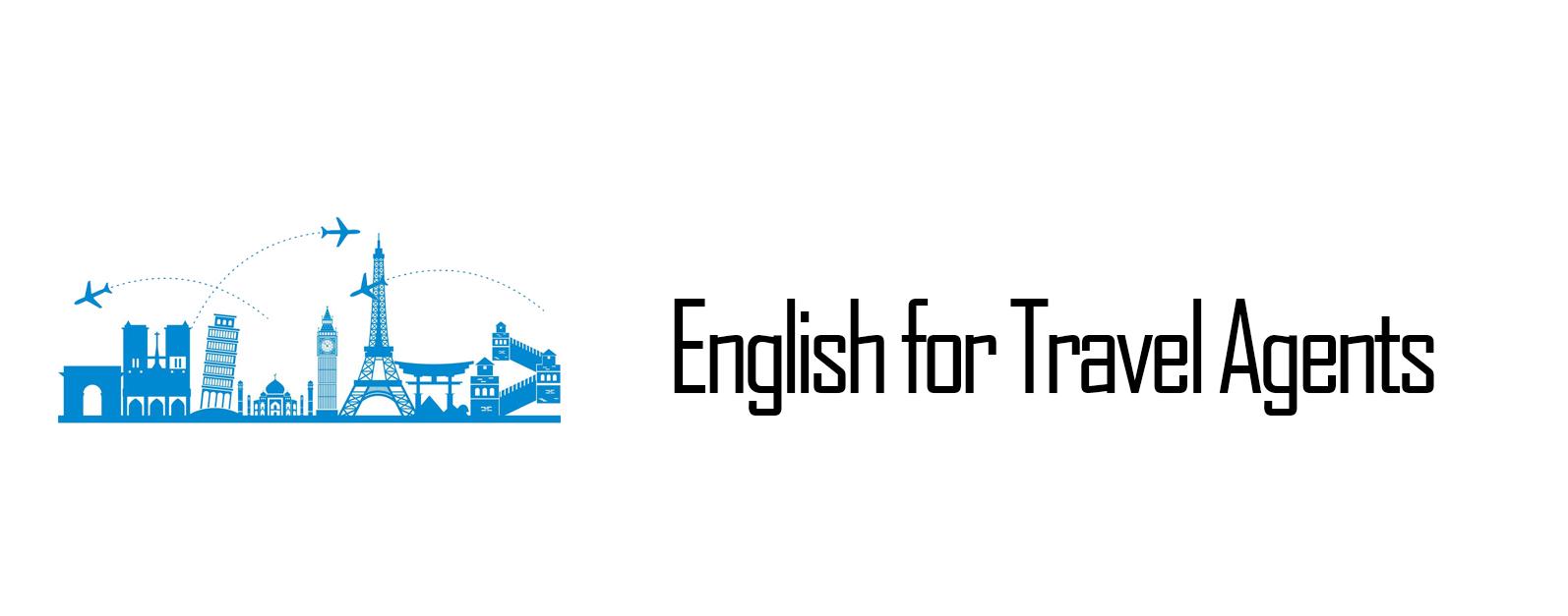 DIV_MKP_Bahasa Inggris Profesi 2_SMT 4_A_20202