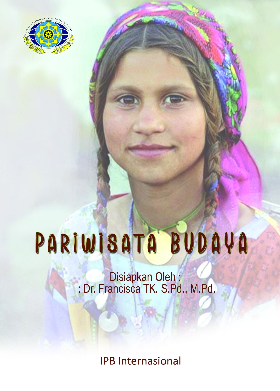 Pariwisata Budaya_A_SMT 2_20202