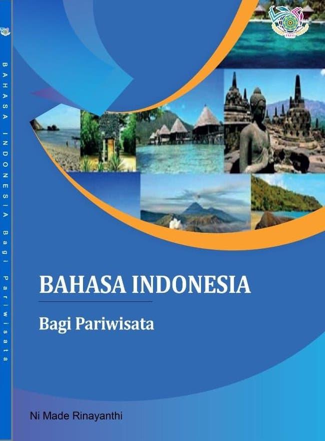 Bahasa Indonesia_B_SMT 2_20202