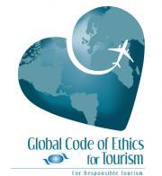Kode Etik Pariwisata_B_SMT 2_20202