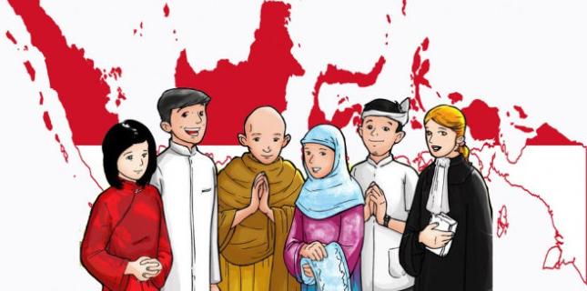 Agama dan Etika