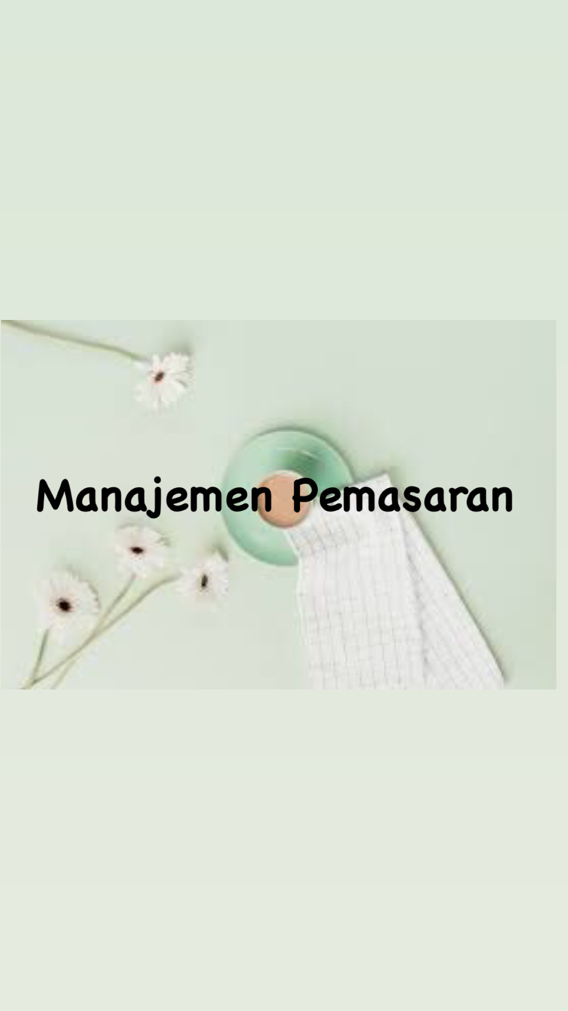 Manajemen Pemasaran_S_SMT 5_20211