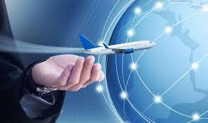 E-Airline