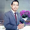 I Wayan Eka Sudarmawan