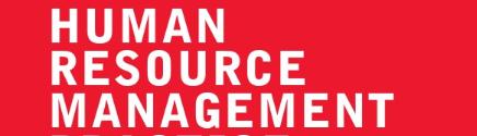Manajemen Sumber Daya Manusia_20201