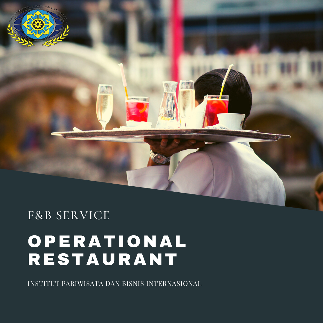 LATIHAN_Operasional Restaurant_20201
