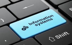 Sistem Informasi Manajemeen
