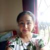 Chandra Karlina